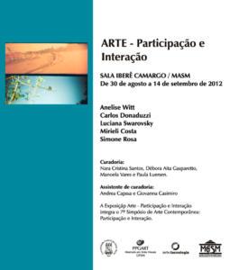 ARTE_Participacao-e-Interacao_Capa
