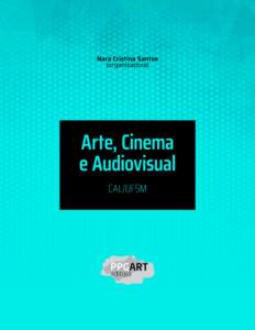 Arte-Cinema-e-Audiovisual-CAL-UFSM_Capa