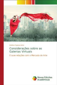 Consideracoes-sobre-as-Galerias-Virtuais-e-suas-Relacoes-com-o-Mercado-de-Arte_Capa