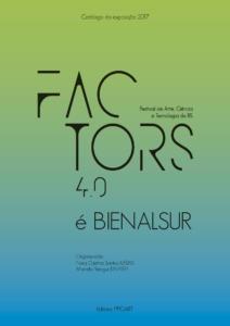 FACTORS-4-e-BienalSur-Festival-de-Arte-Ciencia-e-Tecnologia-do-RS_Capa