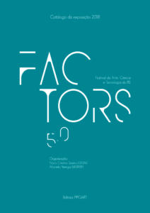 FACTORS-5_Festival-de-Arte-Ciencia-e-Tecnologia-do-RS_Capa