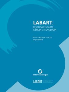LABART_Pesquisa-em-Arte-Ciencia-e-Tecnologia_Capa