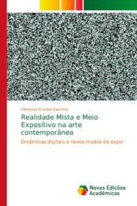 Realidade-Mista-e-Meio-Expositivo-na-Arte-Contemporanea_Insitu-Influxu_Capa