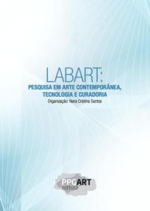 capa_livro_labart