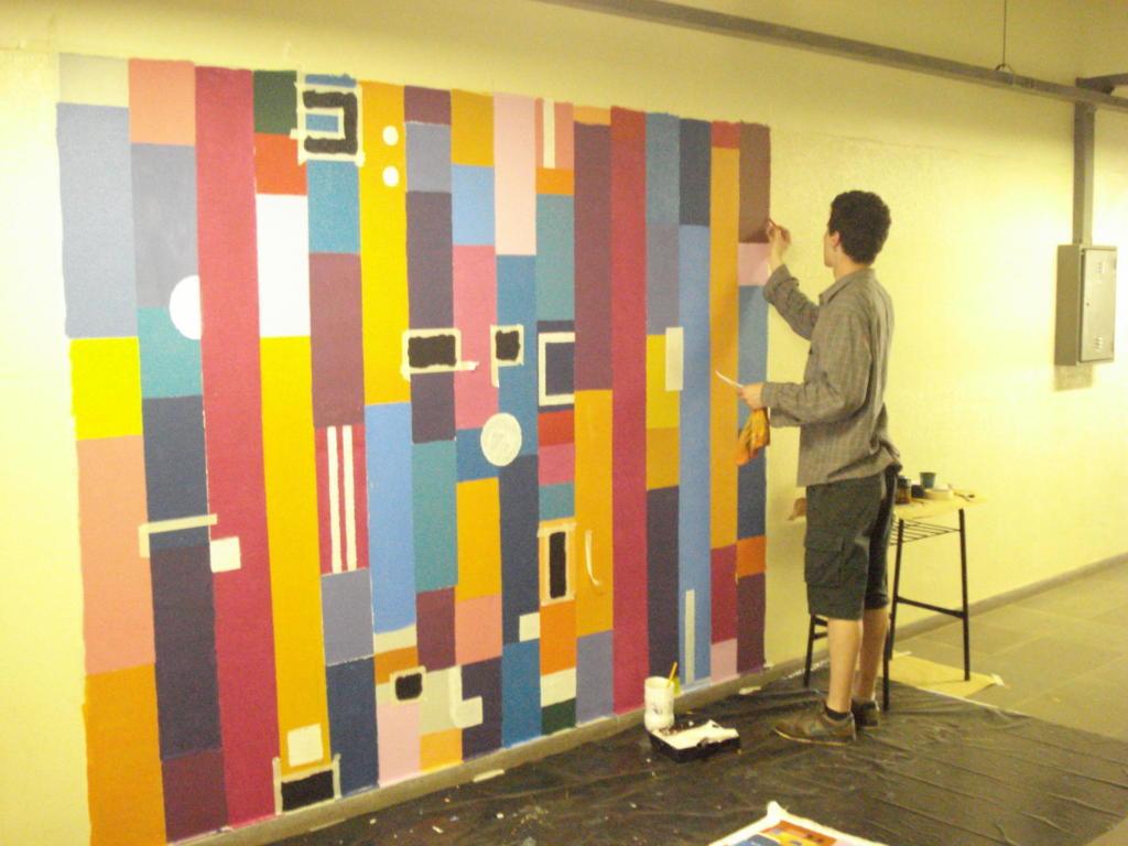 Projeto Muralismo como Reapropriacao do Espaco Publico 01
