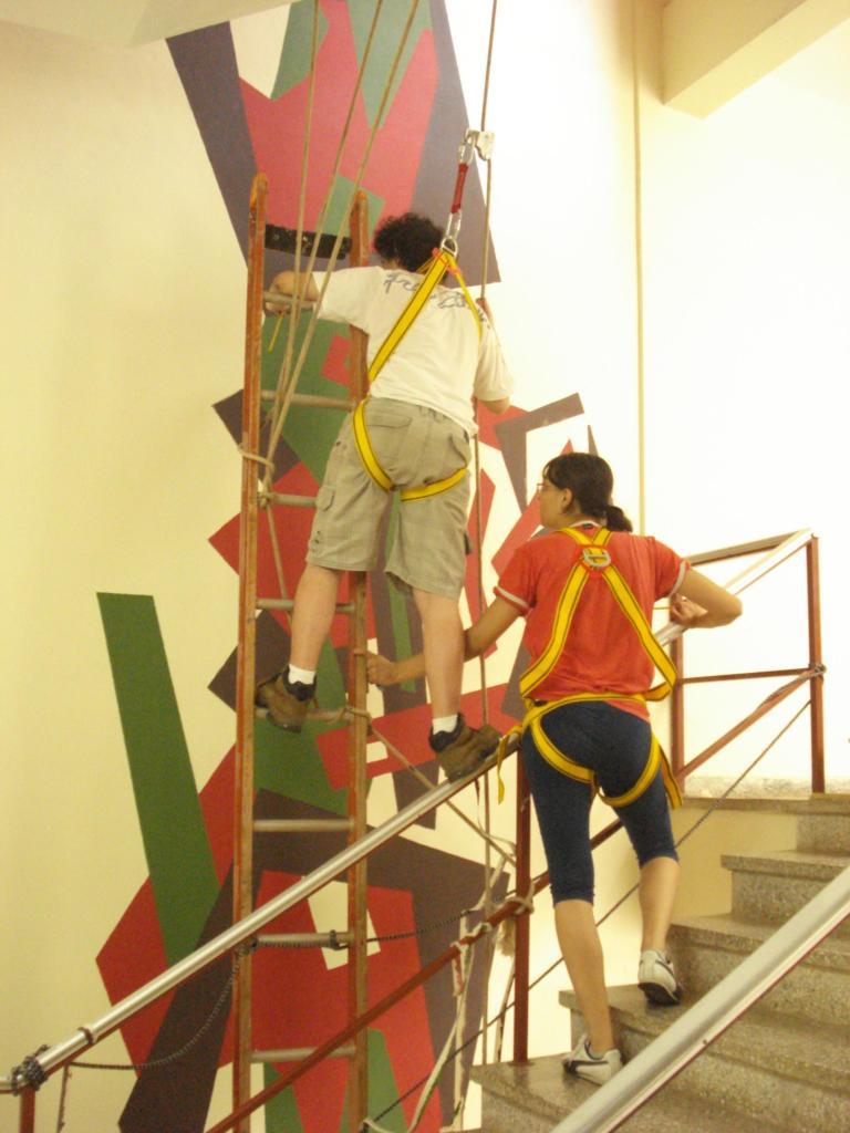 Projeto Muralismo como Reapropriacao do Espaco Publico 03