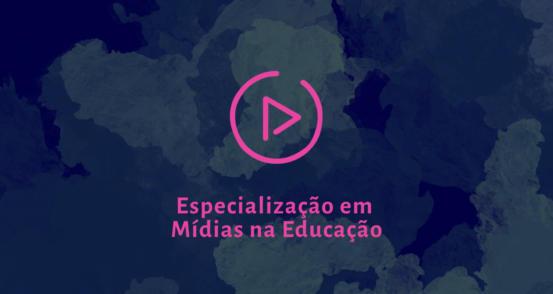 capa_midias