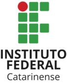 Instituto Federal Catarinense