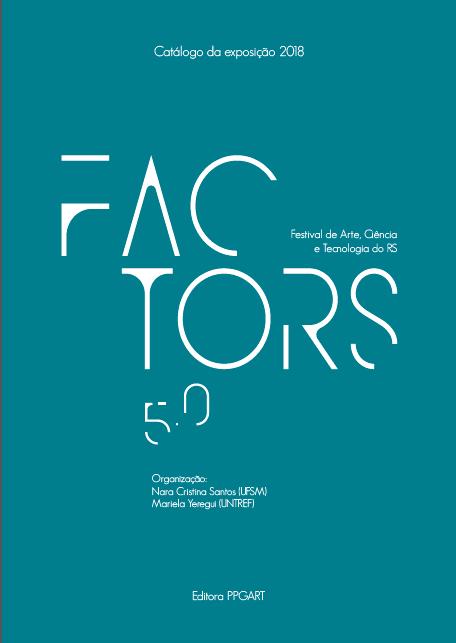 factors 5.0
