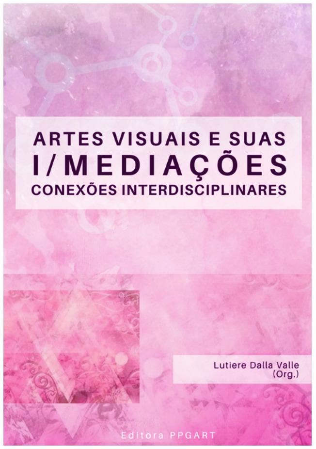artes visuais e suas imediacoes