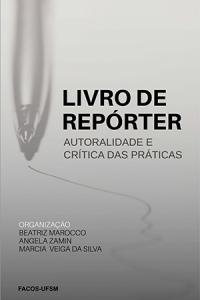 Livro de Repórter