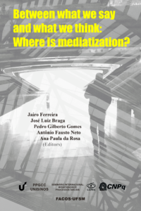 Between what we say and what we think: Where is mediatization?