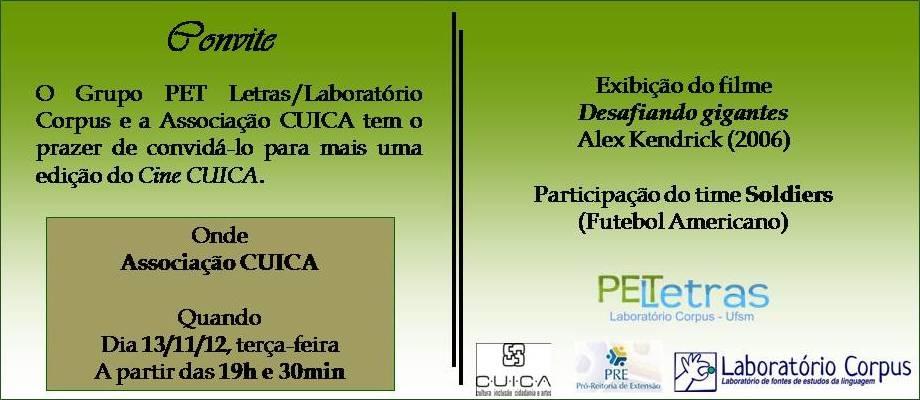 Convite-CUICA-Novembro.jpg