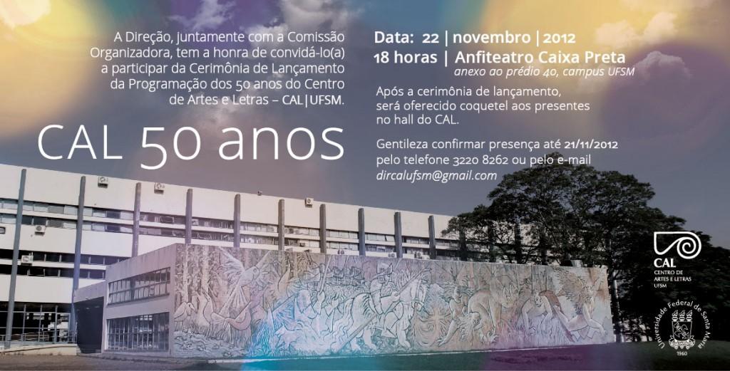 convite-_-CAL50anos-1024x521.jpg