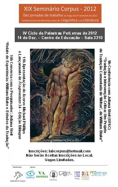 Seminário-Corpus-14-12-PNG.png