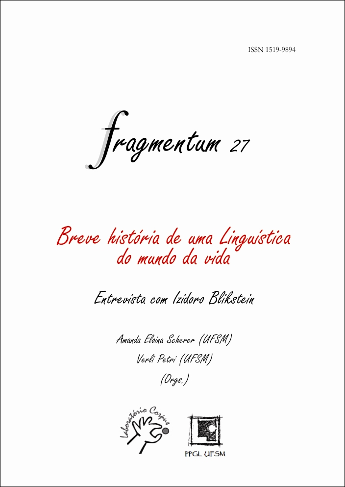 CAPA-Fragmentum-27.jpg