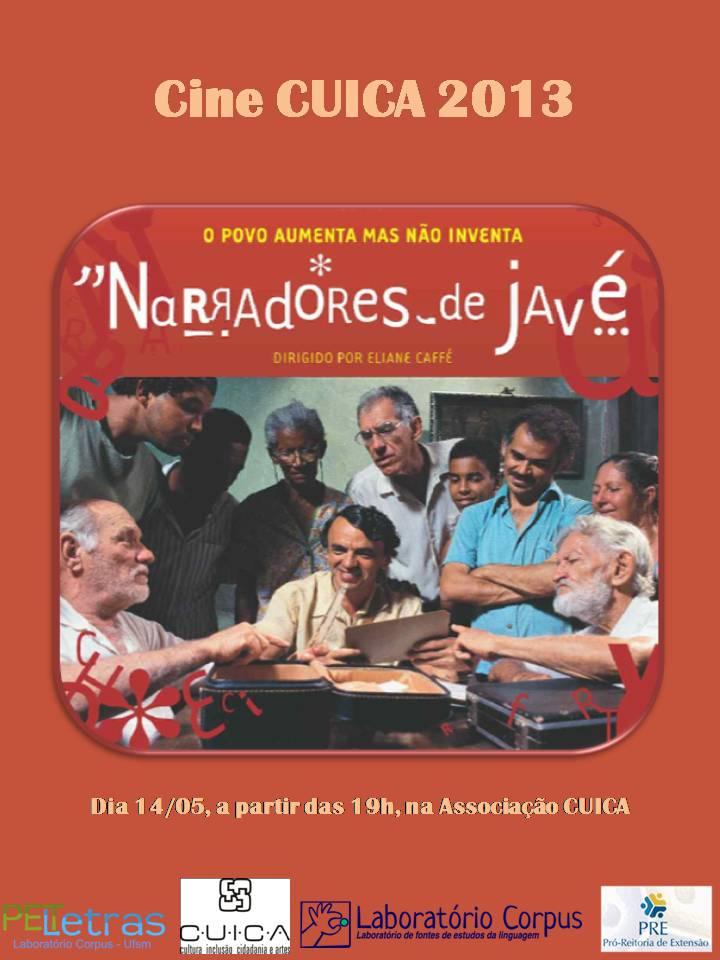 Cine-CUICA-Javé-14.05-1