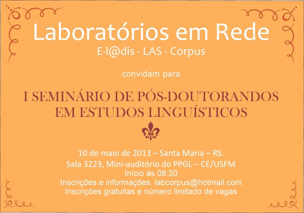 convite-1-1024x720