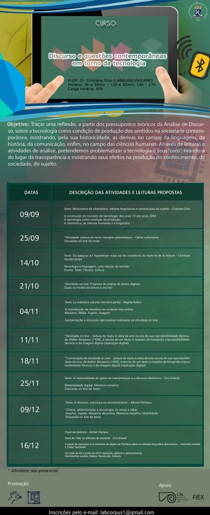 cartaz-1-417x1024