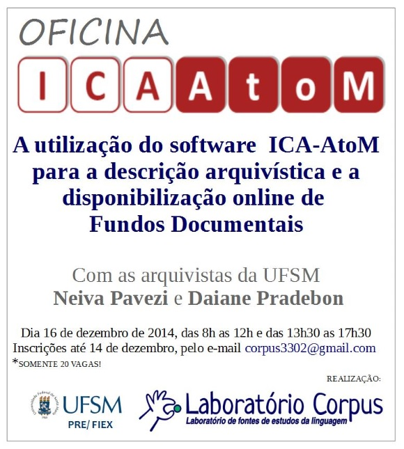 flyer-oficina-ICA-ok-final