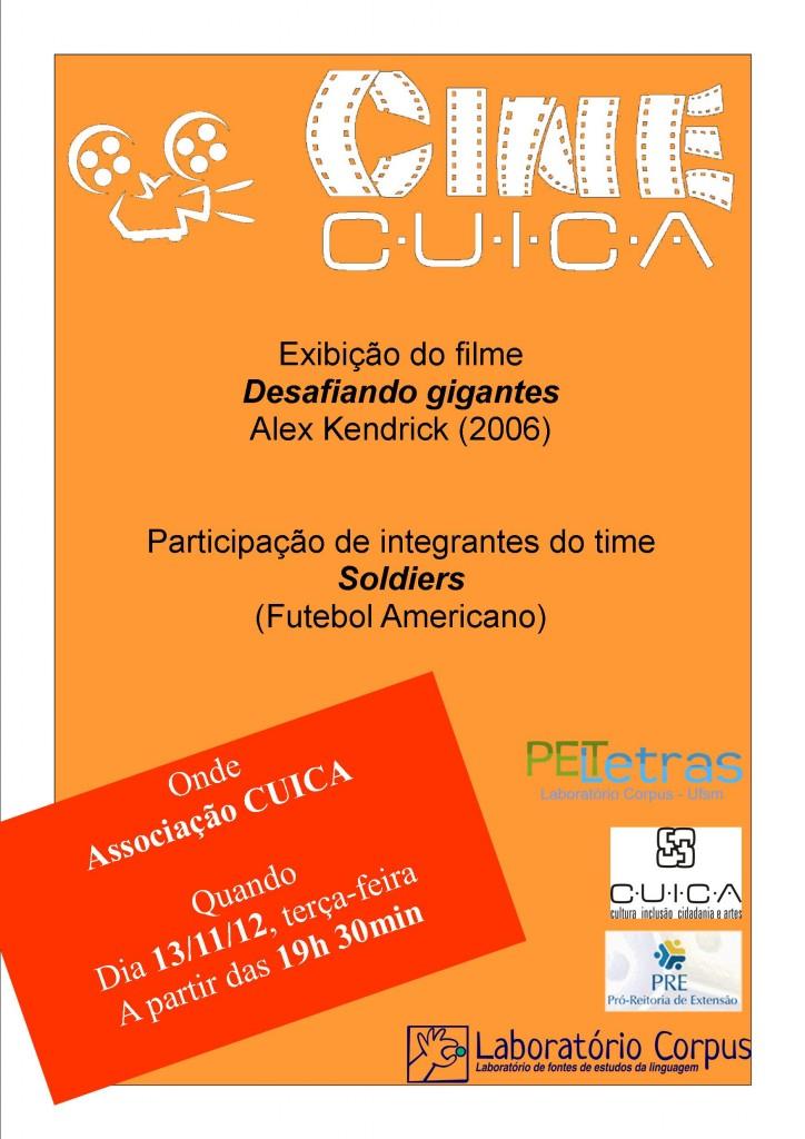 Cine-CUICA-Novembro-1-724x1024