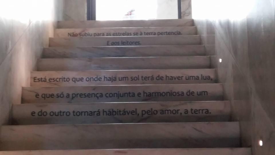 Fundação Saramago 1