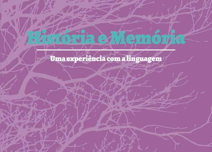 História e Memória - Capa Prancheta 1 cópia 2