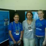 amanda_iraci_carol - Copia