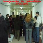 inauguracao_21jun02