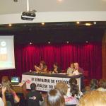sead_apres_amanda