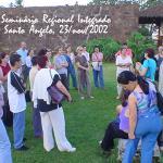 semregional-_integrado23nov02
