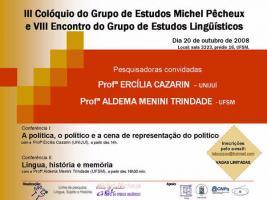 3_coloquio