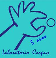 logo_comemorativo