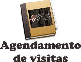 Agendamento_visitas