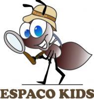 Espaço_kids_2