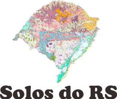Solos_do_RS