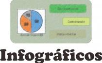 icone_inforgraficos
