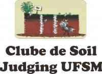 icone_soil_judging_club_2