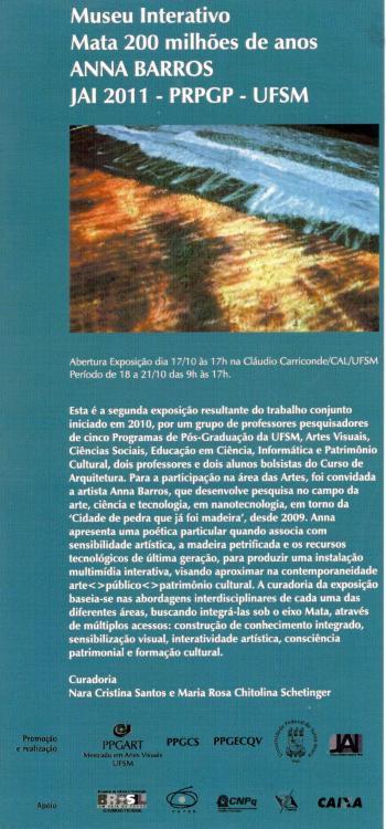 MuseuInterativo-Outubro-2011-F