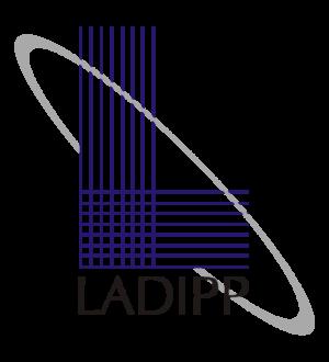 LogoLADIPP