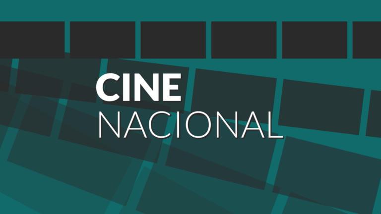 cartao_cine_nacional