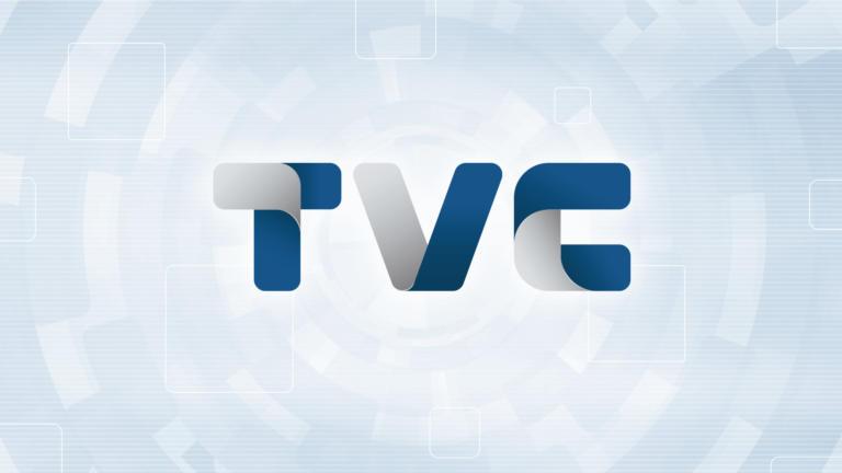 cartao_tvc