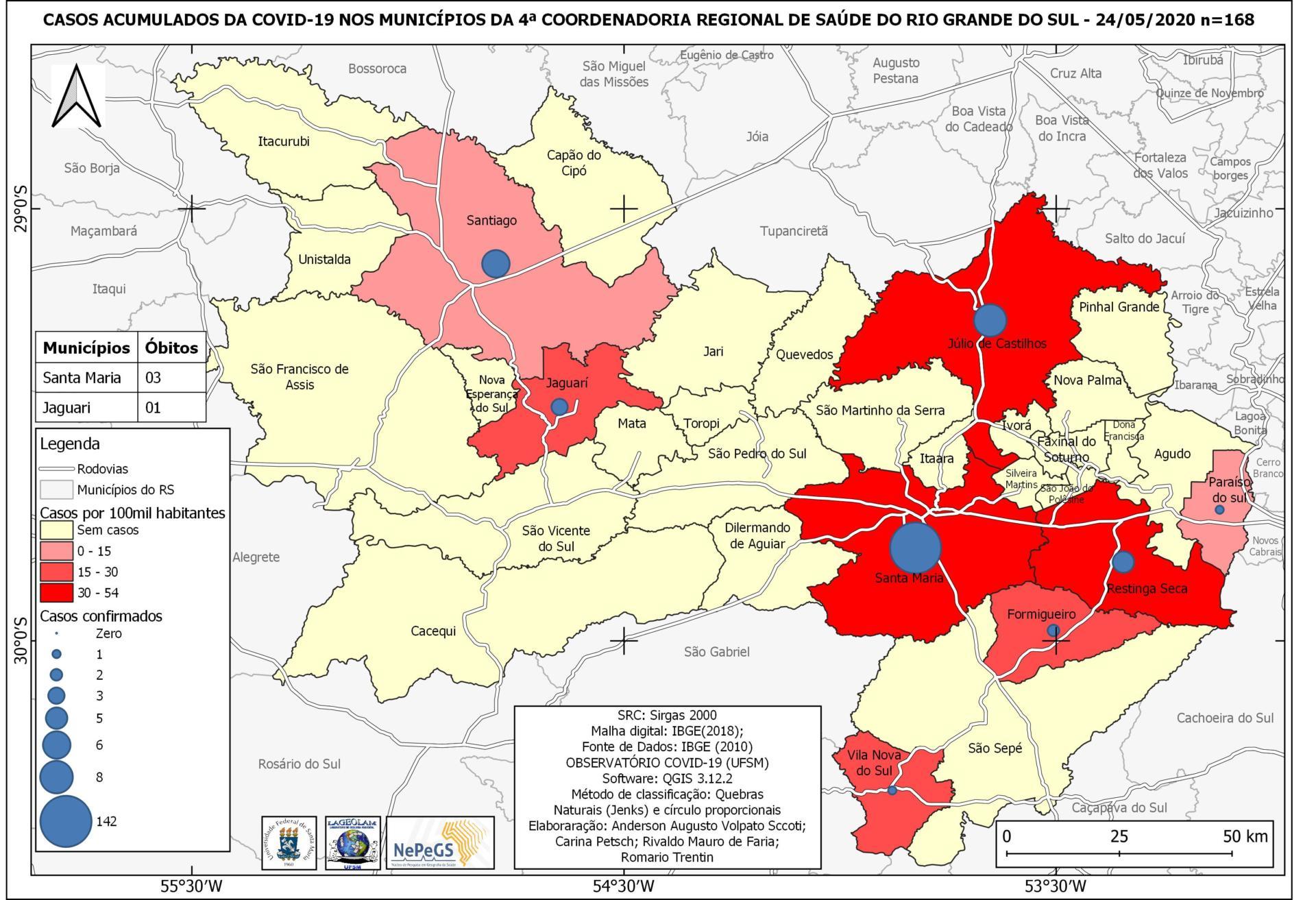 Mapa4CRS 25mai