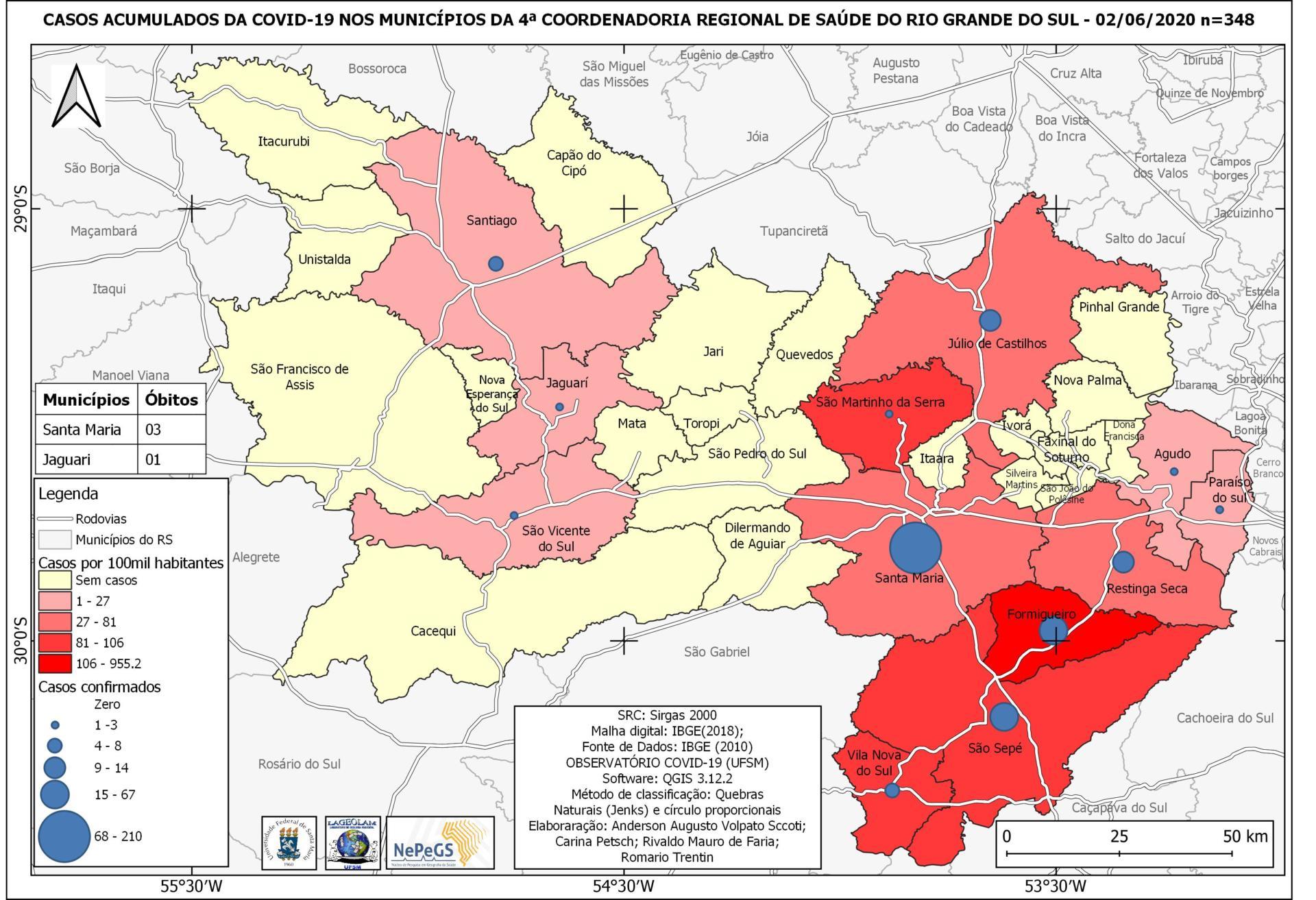 Mapa4CRS 03jun