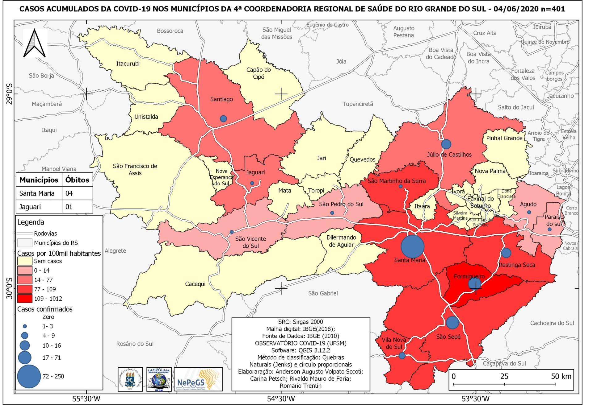 Mapa4CRS 05jun