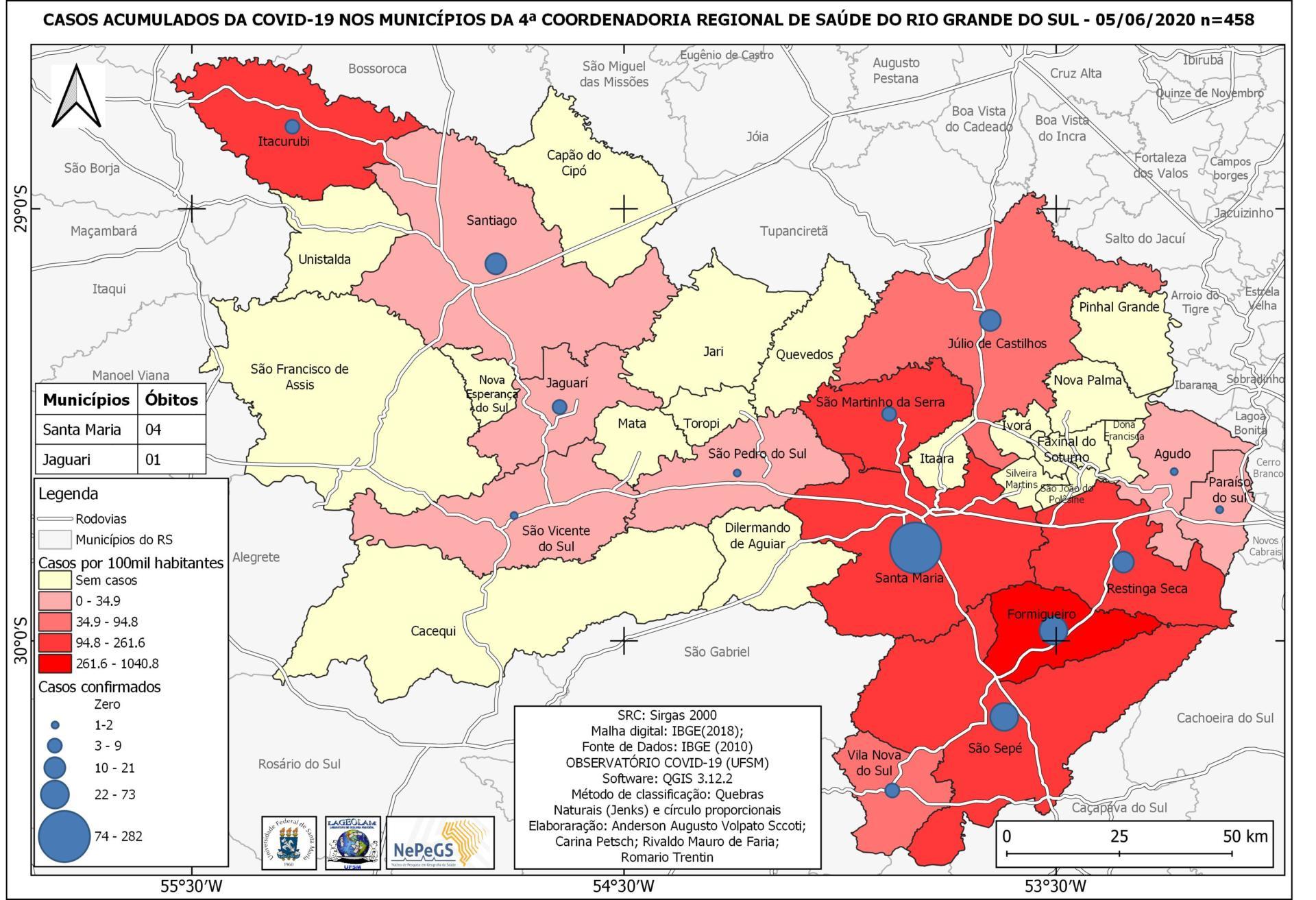 Mapa4CRS 06jun