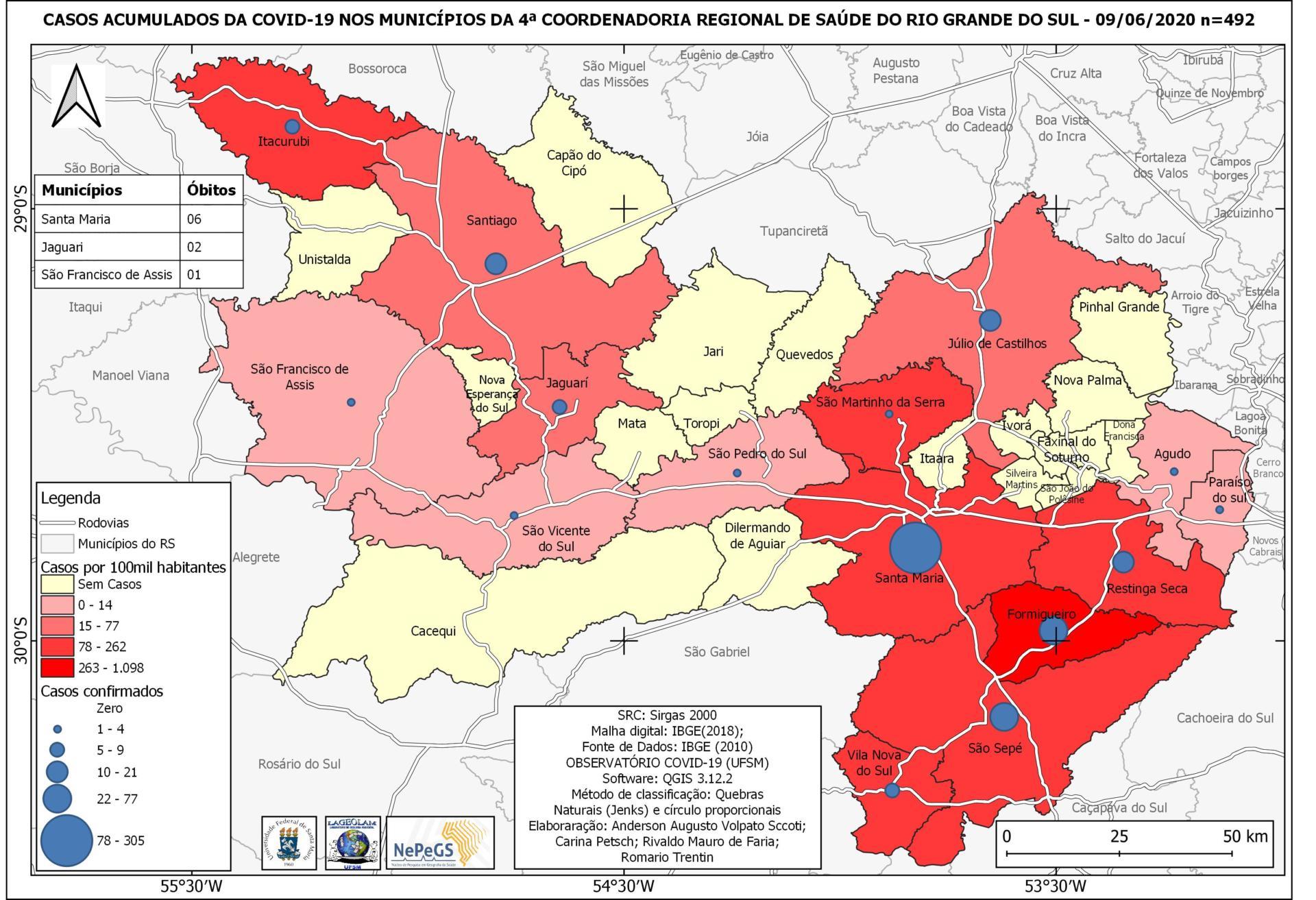 Mapa4CRS 10jun