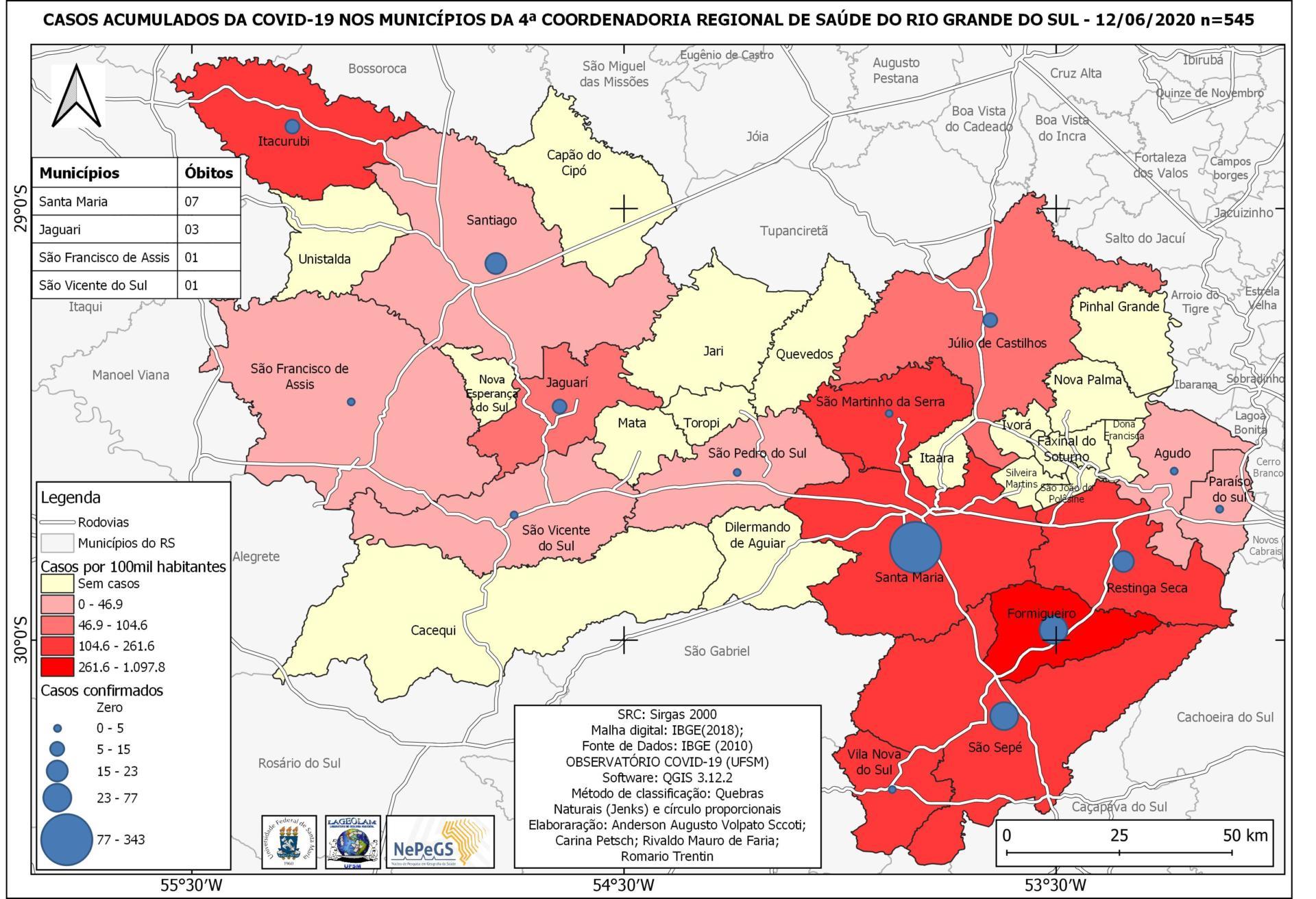Mapa4CRS 13jun