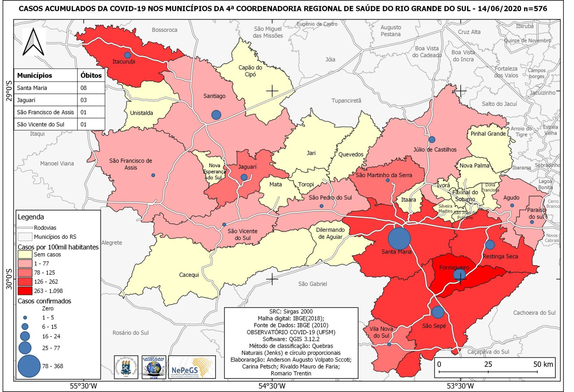 Mapa4CRS 15jun