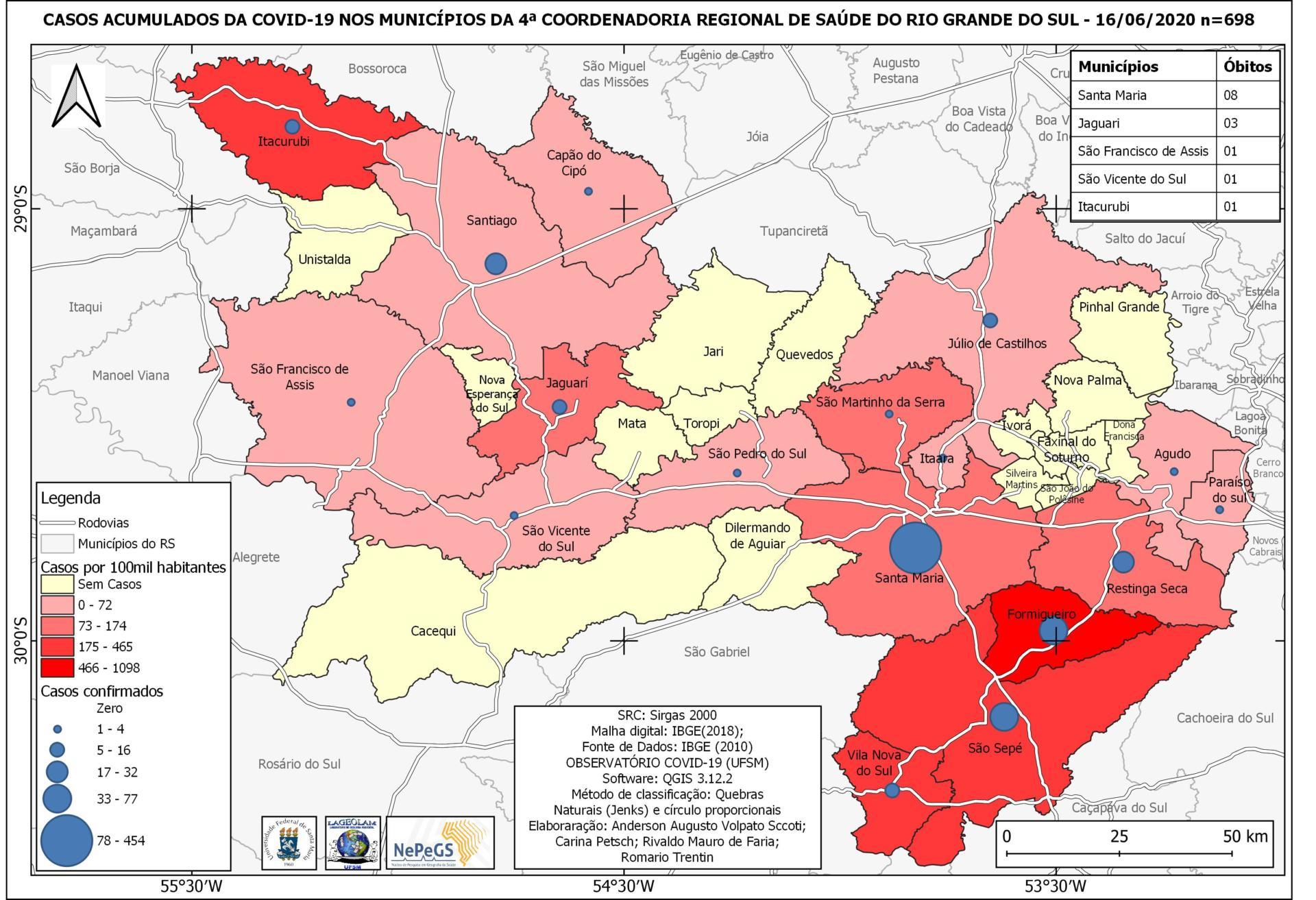 Mapa4CRS 17jun